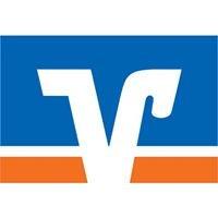 Volksbank eG Bad Laer-Borgloh-Hilter-Melle