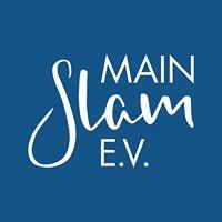 Best of Poetry Slam - Frankfurt a. M.