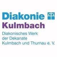 Diakonie Kulmbach