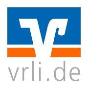 VR Laupheim-Illertal