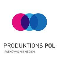 Produktions Pol