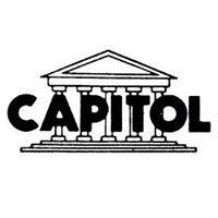 Capitol Filmkunsttheater Marburg