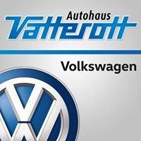 Autohaus Vatterott - Volkswagen