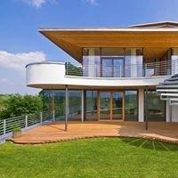 Wagner+, Architektur