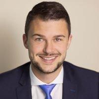 Thomas Billmann, Baufinanzierungsspezialist
