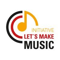 Initiative let's make music
