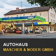 Autohaus Mascher & Noder