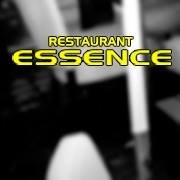Restaurant Essence | Hagen | Elbershallen