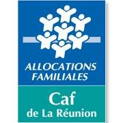 CAF de La Réunion