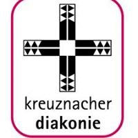 Kreuznacher Diakonie