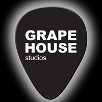 Grapehouse Studios