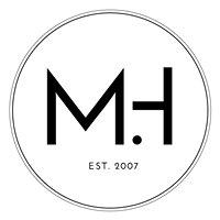 Minna Haapakoski Design