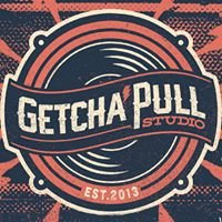 Getcha'Pull Studio