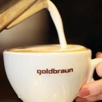 goldbraun