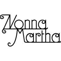 Nonna Martha