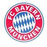 FC Bayern Fan-Shop – Im Flughafen München