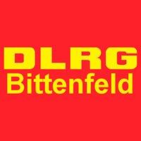DLRG Bittenfeld