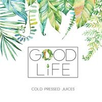 Good Life Cafe
