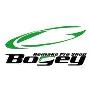 ゴルフ工房 Bogey