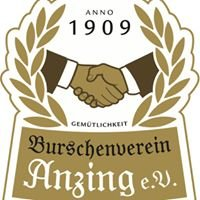 Burschenverein Anzing e.V.