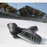 Eisstadion Geretsried