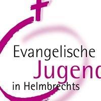 Evangelische Jugend Helmbrechts