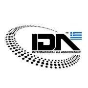 IDA Greece