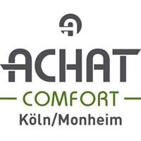 ACHAT Comfort Köln/Monheim