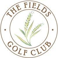 The Fields Golf Club