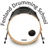 Fenland Drumming School