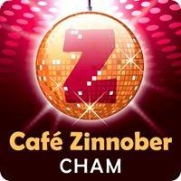 Café Zinnober Cham