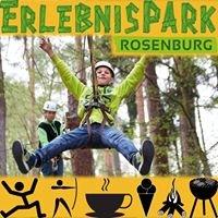 Erlebnispark Rosenburg