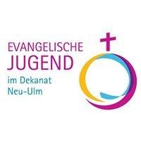 Evangelische Jugend im Dekanat Neu-Ulm