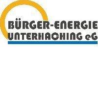 Bürger-Energie-Unterhaching