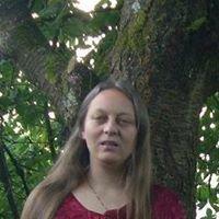 Rückführungen - Reinkarnationstherapie Merching