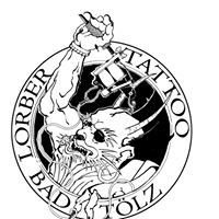 Lorber Tattoo Studio