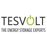 TESVOLT-The Commercial Storage