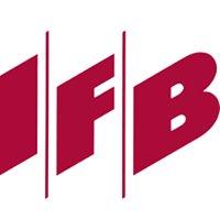 IFB-Wörth