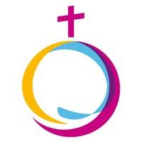 Evangelische Jugend im Dekanat Cham