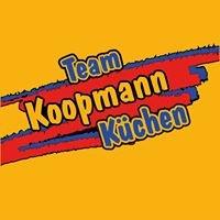 Team Koopmann Küchen e.K.