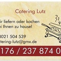 Catering Lutz