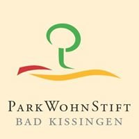 Seniorenresidenz Parkwohnstift Bad Kissingen
