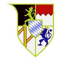 Burschenverein Ehekirchen e.V.