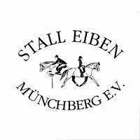 Stall Eiben Münchberg