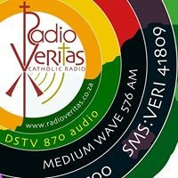 Radio Veritas South Africa