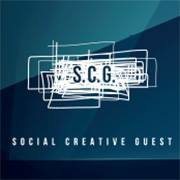 SOCIAL CREATIVE GUEST