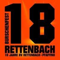 Burschenverein Rettenbach-Pfaffing e.V.