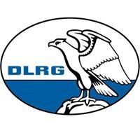 DLRG Markt Erlbach