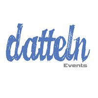 Datteln Events
