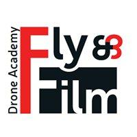 Fly & Film